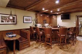bar awesome wet bar unit beautiful basement bar interior idea