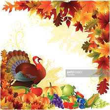 thanksgiving vector art thanksgiving background vector art getty images