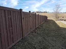 american fence company teams up with simtek the american fence