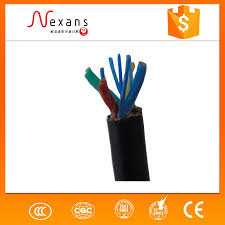 earth wire color wires earth wire color wires suppliers and