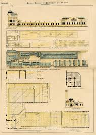 slaughterhouse floor plan architecture research the people u0027s slaughterhouse