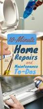 best 25 home repair ideas on pinterest diy home repair home