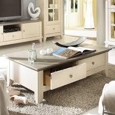 Leuchten Wohnzimmer Landhausstil Wohnzimmermöbel Set Kreta In Weiß Im Landhausstil Wohnen De