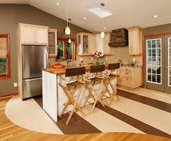 kitchen design upper marlboro md remodeling u0026 renovation