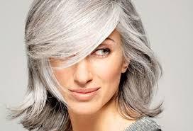 senior hair cut discounts locks that rock about us