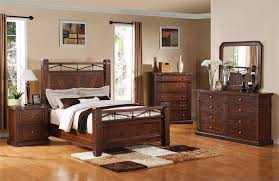 Rustic Contemporary Bedroom Furniture Best Choice Rustic Bedroom Furniture Sets Rustic Furniture