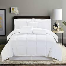 black and white bedroom comforter sets comforter black and white image of white and black comforter sets
