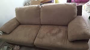 comment nettoyer canap tissu comment nettoyer un canape tissu non dehoussable luxury canape ment
