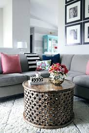 decoration for living room table decorative tables for living room small coffee table ideas space on