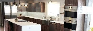 discount kitchen cabinets dallas tx kitchen cabinets dallas kitchen cabinets dallas tx