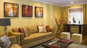 100 what color living room paint matches a beige couch