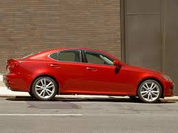 red lexus is 250 2014 lexus is 250 price modifications pictures moibibiki