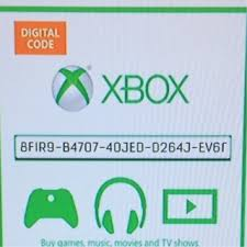 free gift cards codes free xbox 50 gift card prepaid cards codes