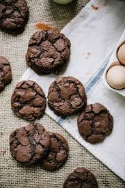 119 best kaffee u0026 cookie coffee u0026 cookie images on pinterest