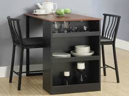 ikea adjustable height desk desk height cabinets best home furniture decoration