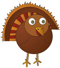 clip art free thanksgiving free thanksgiving turkey clip art better than tutoring