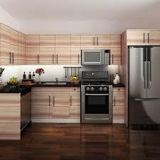 kitchen furniture canada modern canada design wooden kitchen cabinet op14 m03 oppein one