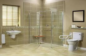 disabled wet room designs hesen sherif living room site