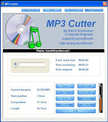 full version mp3 cutter software free download mp3 cutter freeware en download chip eu