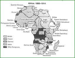 africa map answers edusolution regents quiz