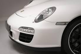 porsche 911 carrera gts white porsche 911 997 carrera gts coupe 2011