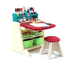 bureau bébé bois bureau bebe ikea bureau bebe bois 80 blocs en bois et plastique 4
