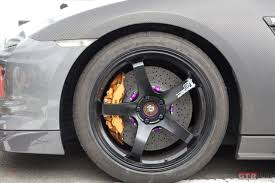 nissan gtr brake rotors the overtake international gt r r35 gt r gt r life
