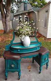 Painting Old Furniture by 153 Best Chalk Paint Images On Pinterest Furniture Makeover