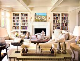 beautiful country style living room furniture sets pictures of