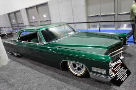 Buick Muscle Cars - usa classic cars for sale on craigslist new buick riviera gs