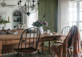 picnic style kitchen table picnic style kitchen table luxury farmhouse kitchen table