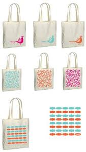 Bag Design Ideas Tote Bags Fashion Pinterest Tote Bag Bag And Cotton Bag