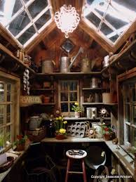 best 25 potting sheds ideas on pinterest garden sheds garden