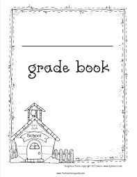 free printable first grade worksheets kids maths lovely sheets