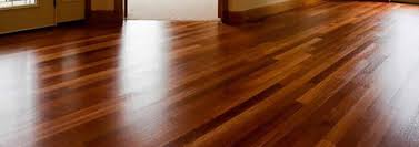 benefits of engineered wood flooring creative on floor designs