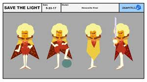 save the light release date image hessonite save the light jpg steven universe wiki fandom