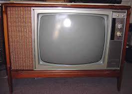 rca victor tv cabinet value rca victor tv cabinet value digitalstudiosweb com