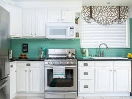 how to install backsplash in kitchen kitchen design glass subway tile backsplash glass mosaic