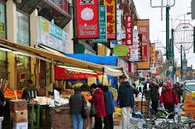 northwest lexus mississauga chinatown toronto wikipedia