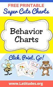 best 25 home behavior charts ideas on pinterest behavior charts