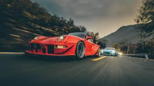 gulf racing wallpaper rwb porsche 911 carrera s gulf porsche 911 gt3 porsche 911