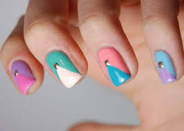 nail art nailrt designs for summer spring designsfall wedding
