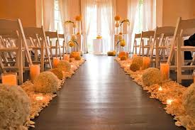 Wedding Decorations For Church Aisle Decorations For Church Weddings Best Wedding Church Aisle