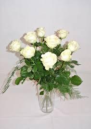 bouquet de fleurs roses blanches roses nectoux fleurs