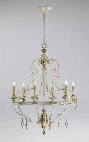 chandelier nursery chandelier gold chandelier candle chandelier