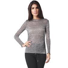 rcheap clothes for women womens clothes cheap clothes online marketplace store