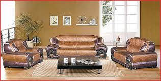 canape d angle 2 metres petit canapé d angle 2 places unique petit canapé d angle 100