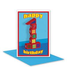 the 25 best birthday cards for niece ideas on pinterest diy