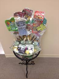 gift basket ideas for raffle the 101 best images about designer bag bingo on