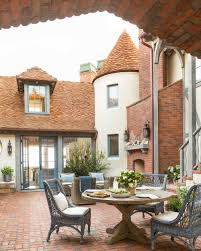 French Country Style 12 Design Tips To Get Modern French Country Style Without The